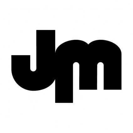 free vector Jm 0