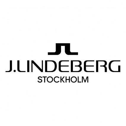 free vector Jlindeberg