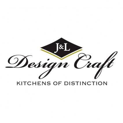 Jl design craft