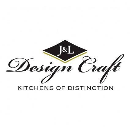 free vector Jl design craft