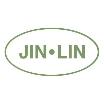 Jin lin wood