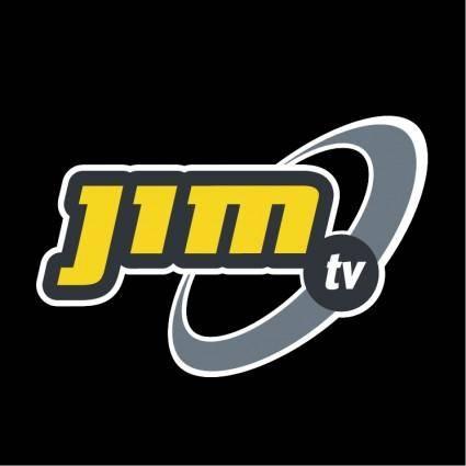 Jimtv