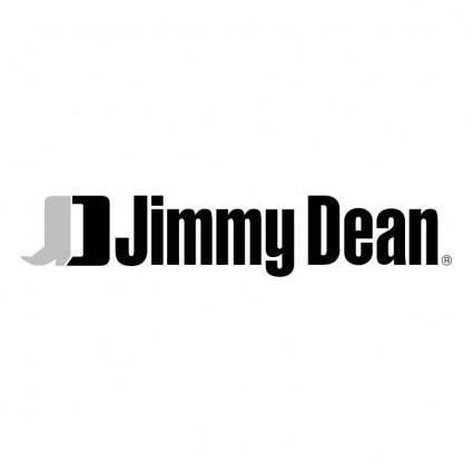 Jimmy dean 1