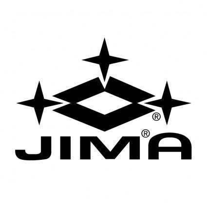 free vector Jima