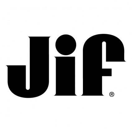 Jif 0