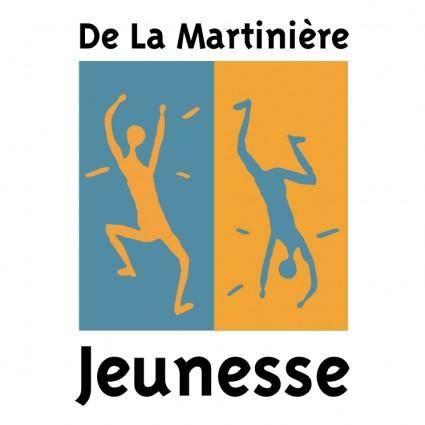 free vector Jeunesse 1