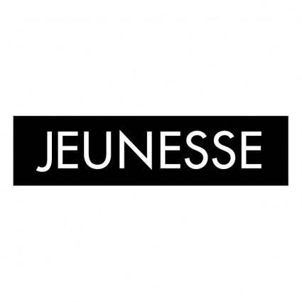 free vector Jeunesse 0