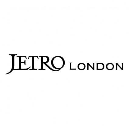 free vector Jetro
