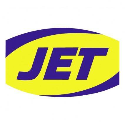 Jet 0