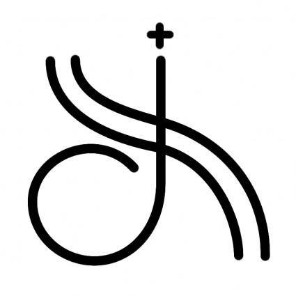 free vector Jesuit social services