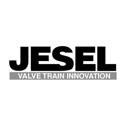free vector Jesel