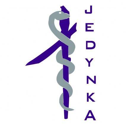 free vector Jedynka 0