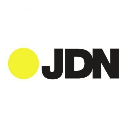 Jdn realty