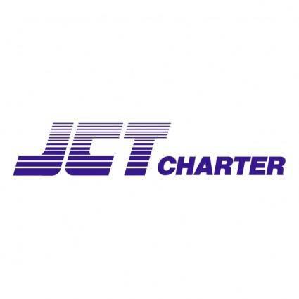 Jct charter