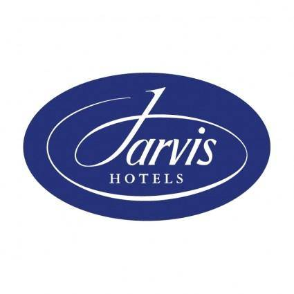 Jarvis hotels