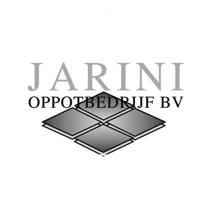 free vector Jarini oppotbedrijf