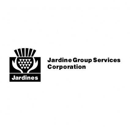 free vector Jardines 0