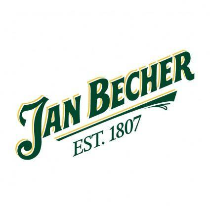 Jan becher 0