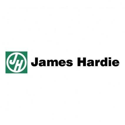 James hardie 0