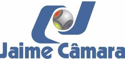 free vector Jaime camara