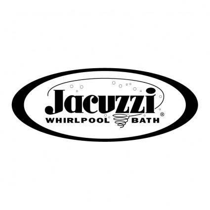 free vector Jacuzzi 1