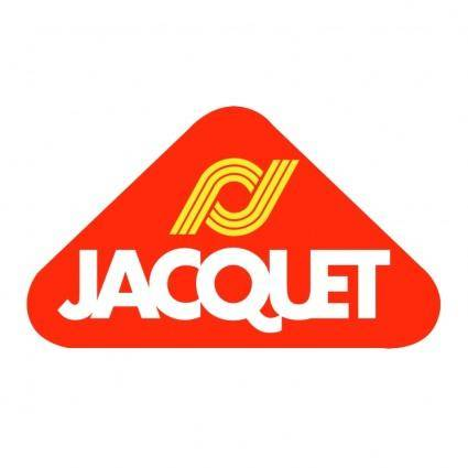 free vector Jacquet