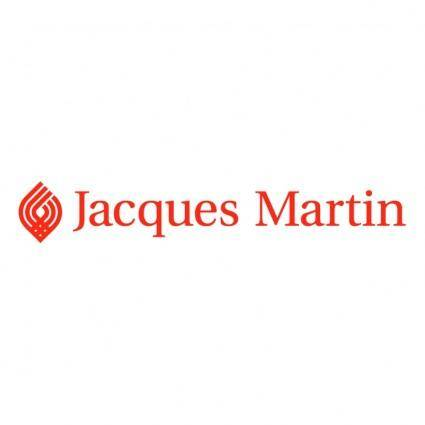 free vector Jacques martin