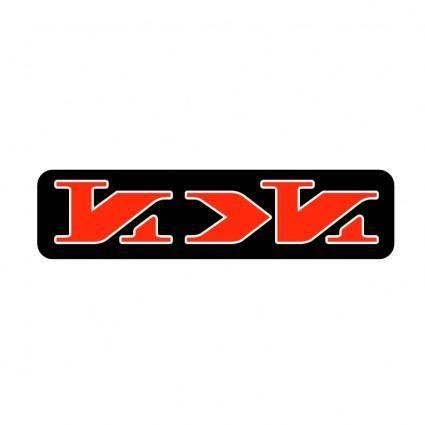 free vector Izh