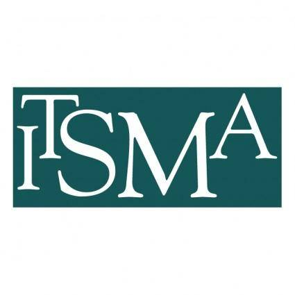 free vector Itsma