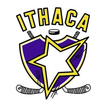 free vector Ithaca