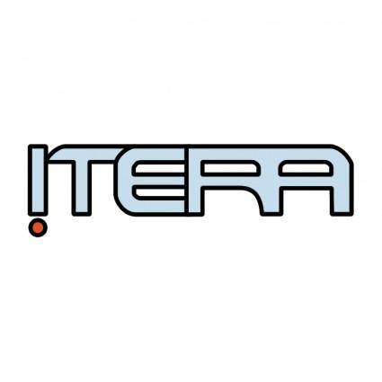 Itera