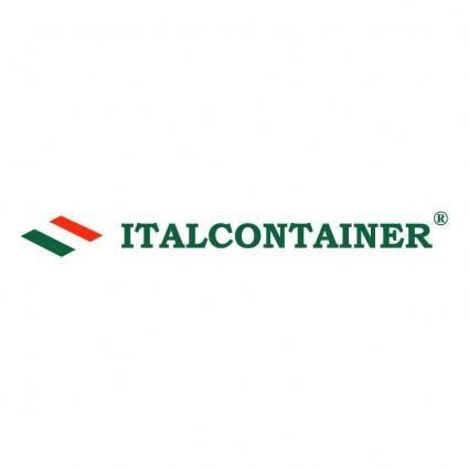 Italcontainer