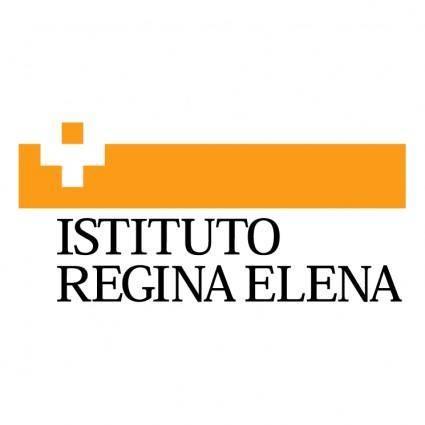 Istituto regina elena