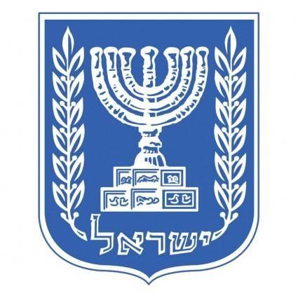 Israel 0