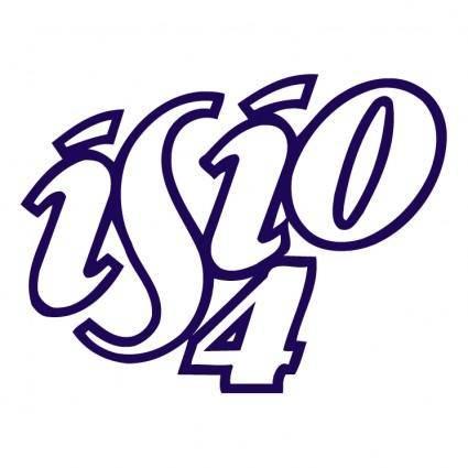 Isio4