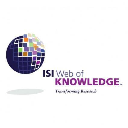 Isi 1