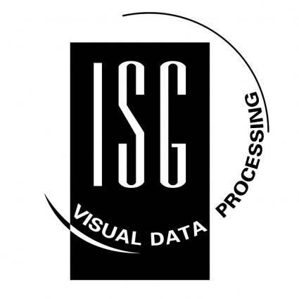 Isg 0