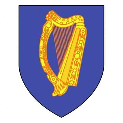 free vector Irland