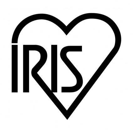 Iris 0