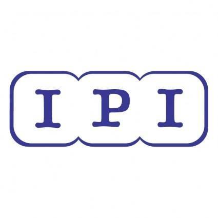 Ipi 0