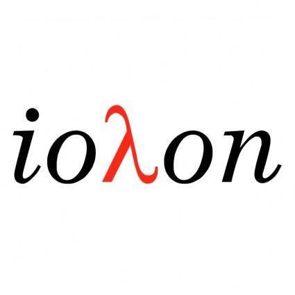 Iolon