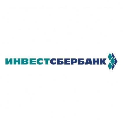Investsberbank 0