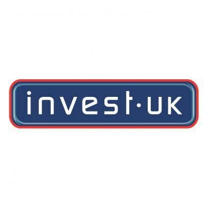 Invest uk