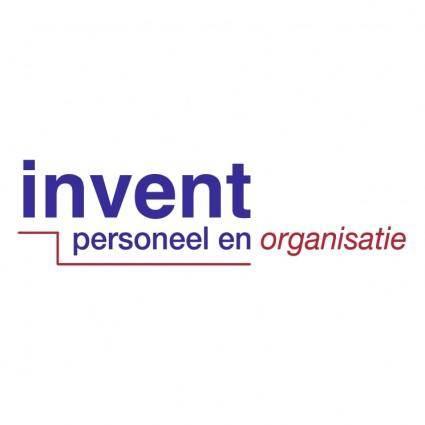 Inventpersoneel