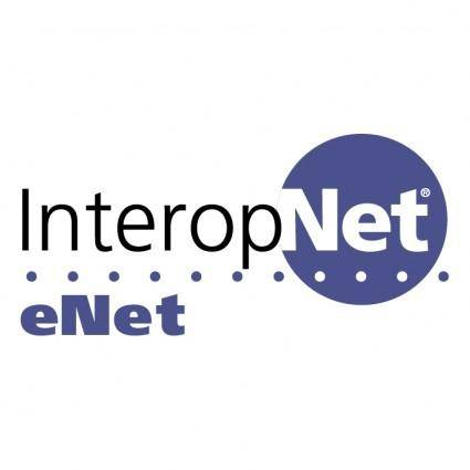 free vector Interopnet