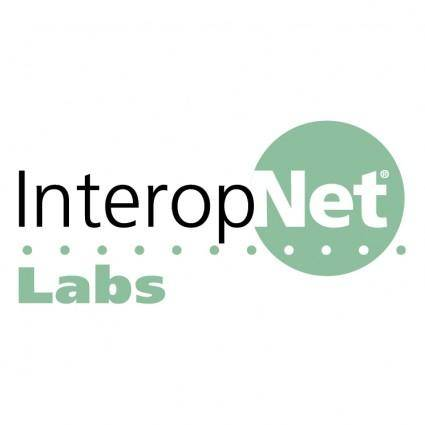 free vector Interopnet 0