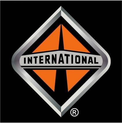 International 3