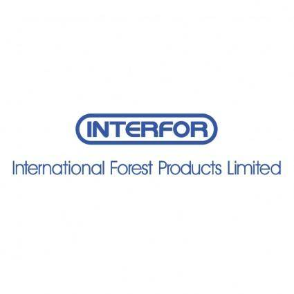Interfor
