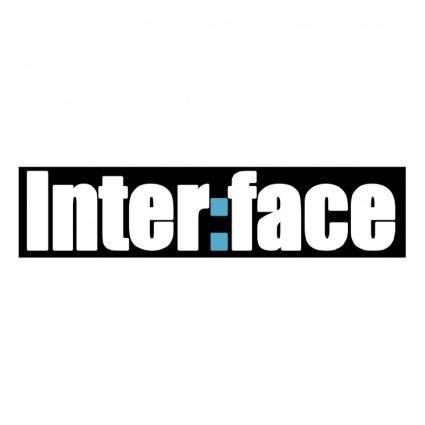 Interface 0