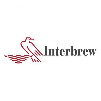 Interbrew